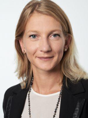Pamela Falkensteiner, Foto: Foto Flausen, Andreas Brandl