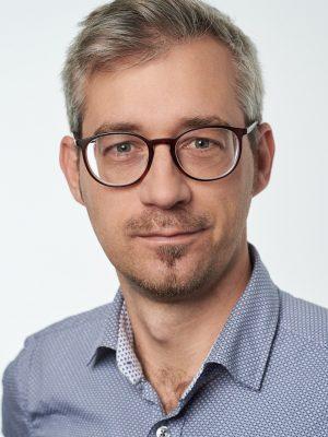 Michael Girkinger