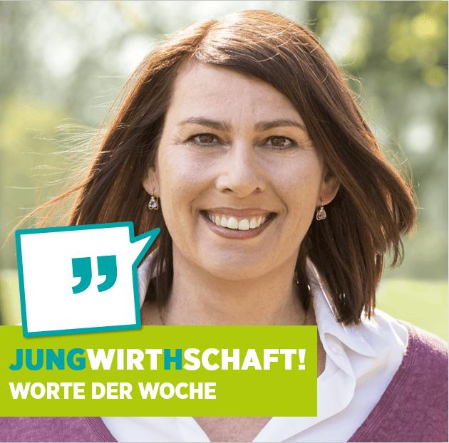 Kommentar von Sabine Jungwirth