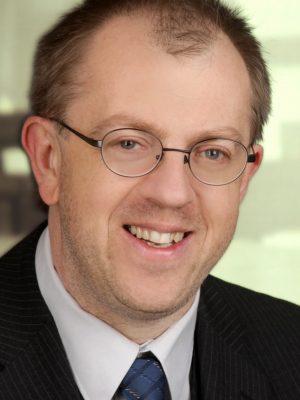 Markus Ertel