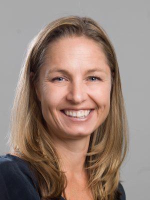Alexandra Fiedler-Lehmann, Foto: August Lechner