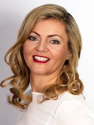 Jessica Bösch, Foto: Grüne Wirtschaft