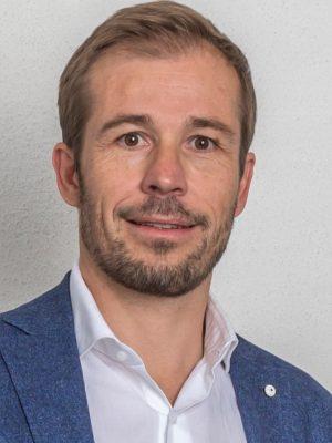 Christoph Hiebl