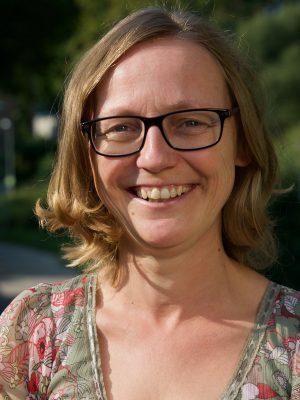 Isabella Fuchs