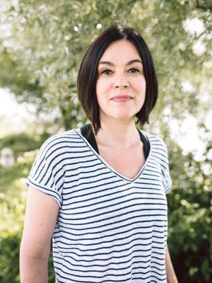 Gabriela Harmtodt