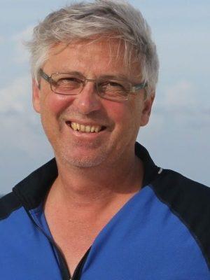 Helmut Brückler