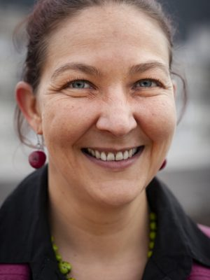 VIKTORIA GRUBER, Foto: Felix Gorbach