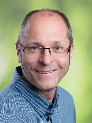 Guido Schwarz, Foto: August Lechner