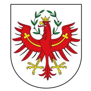 Wappen Tirol