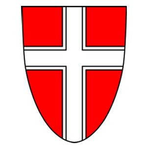 Wappen Wien