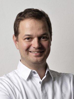 Eixelsberger Jürgen