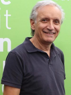 Janek Manfred