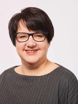Andrea Kern, Foto: Foto-Flausen
