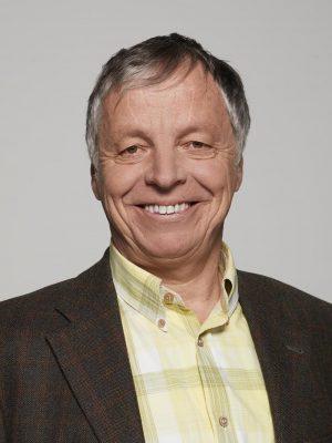 Gerhard Hofer, Foto: Darko Todorovic