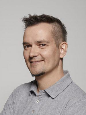 Stefan Bitschnau, Foto: Darko Todorovic