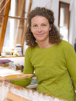 Regina Knoflach