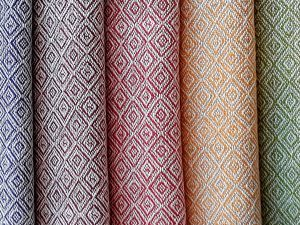 Regina Knoflach Textilien