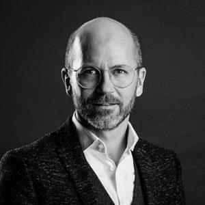 Matthias Weissengruber