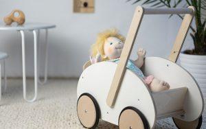 Kinderzimmer (© waelderspielzeug)