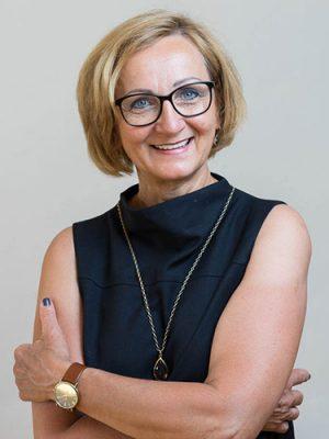 Hemma Metzler