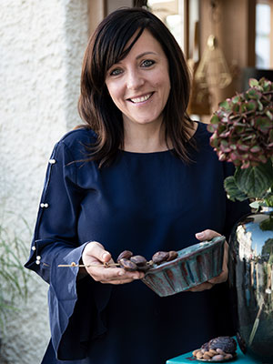 Daniela Eiterer