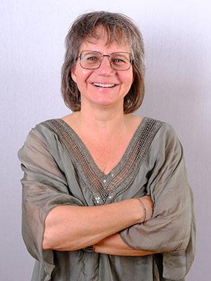 Renate Heiler