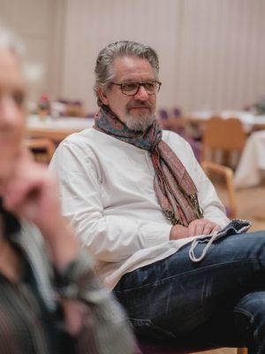 Roland Siedl