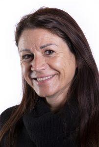 Barbara Lugstein